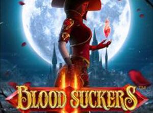 bloodsuckersII gclubslot